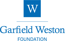 GW_BLUE_METAFILE-sm
